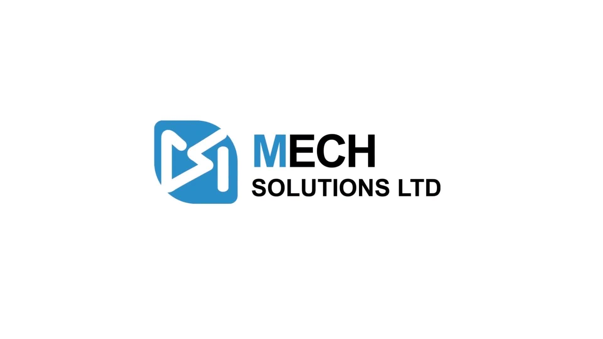 video Mech Solutions