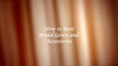 Best For Bride - Bridal Shops - 6474307498