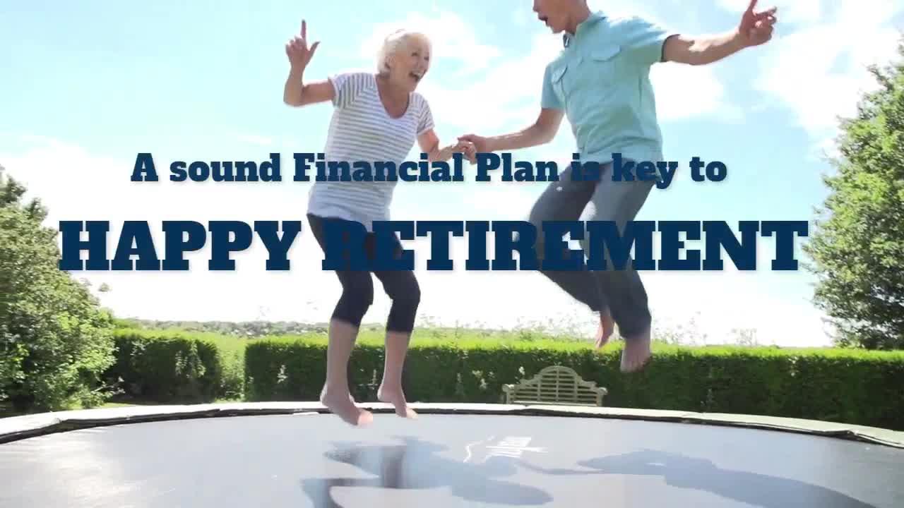 PR Wealth Management Inc - Financial Planners - 403-277-5686