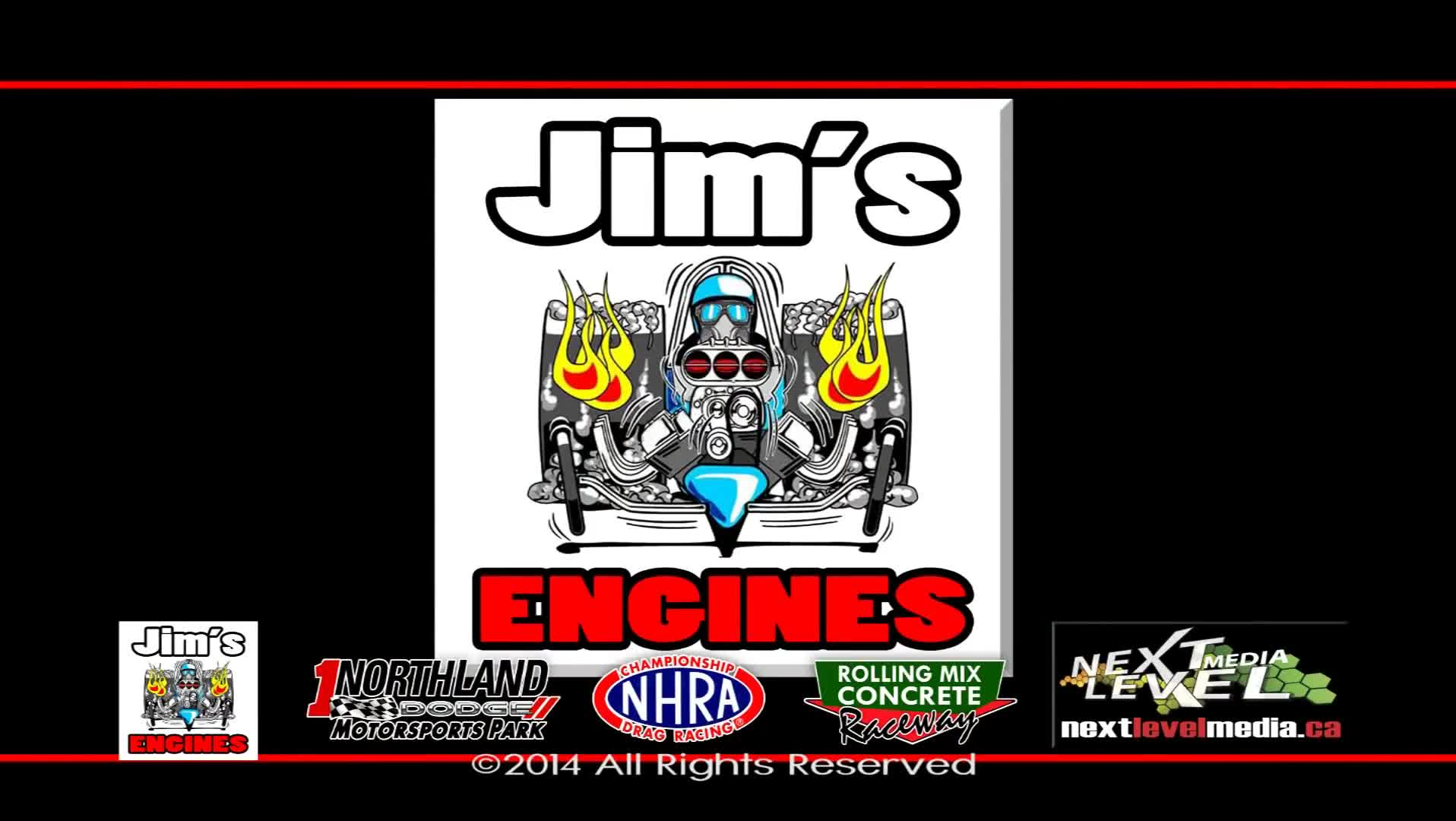 Jim's Engines - Car Machine Shop Service - 250-563-3320