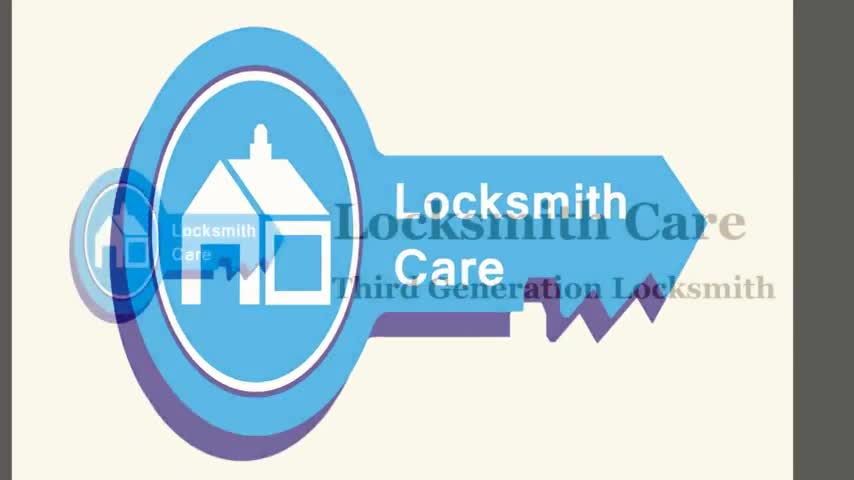Locksmith Care East York On 72 Gamble Ave Canpages