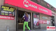 View Manor Cleaners Ltd's Toronto profile