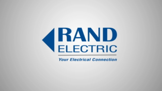 Voir le profil de Rand Electric - Markham