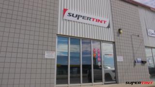 View Supertint Ltd's Edmonton profile