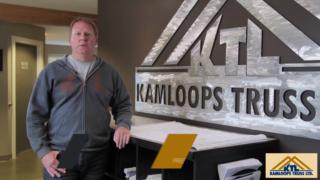 View Kamloops Truss Ltd's 100 Mile House profile