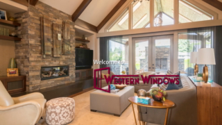 video Western Windows Alberta Ltd
