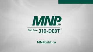 View MNP Ltd's Midland profile