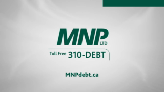 View MNP Ltd's Grimsby profile