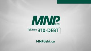 Voir le profil de MNP Ltd - Markham