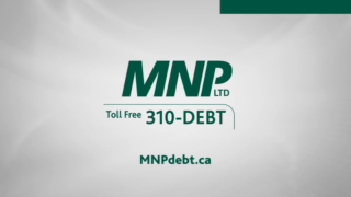 View MNP Ltd's North York profile