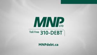 View MNP Ltd's North York profile