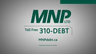Voir le profil de MNP Ltd - Fort Langley
