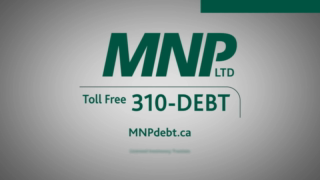 Voir le profil de MNP Ltd - New Westminster