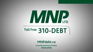 Voir le profil de MNP Ltd - Iona