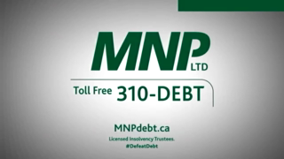 View MNP Ltd's Truro profile