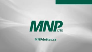 View MNP Ltd's Saint-Rémi profile