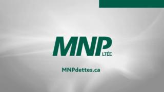 View MNP Ltée's Saint-Armand profile