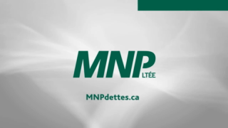 View MNP Ltd's Sainte-Mélanie profile