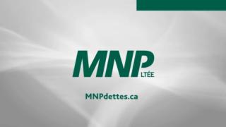 Voir le profil de MNP Ltée - Montréal-Ouest