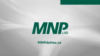 View MNP Ltd's Boucherville profile