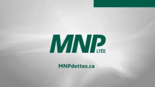Voir le profil de MNP Ltée - Lévis