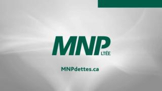 Voir le profil de MNP Ltée - Saint-Hubert