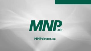 View MNP Ltd's Laval-Ouest profile