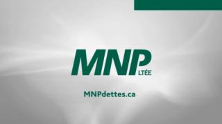 Voir le profil de MNP Ltée - Sainte-Anne-des-Plaines