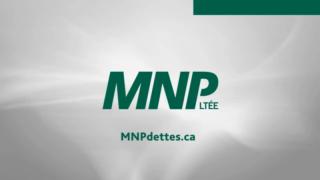 Voir le profil de MNP Ltée - Sainte-Anne-des-Lacs