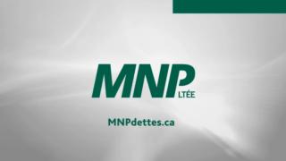 Voir le profil de MNP Ltée - Saint-Mathieu-de-Beloeil