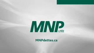 Voir le profil de MNP Ltée - Chambly
