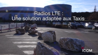 Voir le profil de Communication Radiotech Inc - Chambly