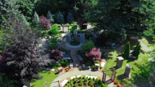 View Hatley Memorial Gardens's Sidney profile