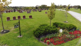 View Highland Hills Funeral Home & Cemetery's Barrie profile