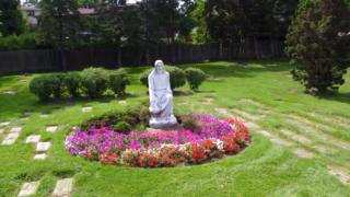 View Highland Memory Gardens's Bolton profile