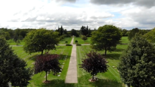 View Pleasantview Funeral Home & Cemetery's Grimsby profile
