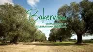 View Bakerview Community Crematorium & Celebration Centre Ltd's Vancouver profile