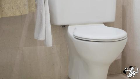 video BH Service Plumbing & Hot Water Heating Inc