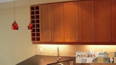 video Polgres Home Improvement Centre