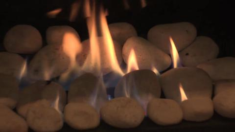 video Ontario Hearth Limited