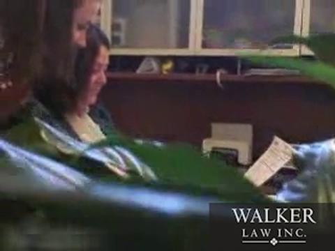 video Patterson Law