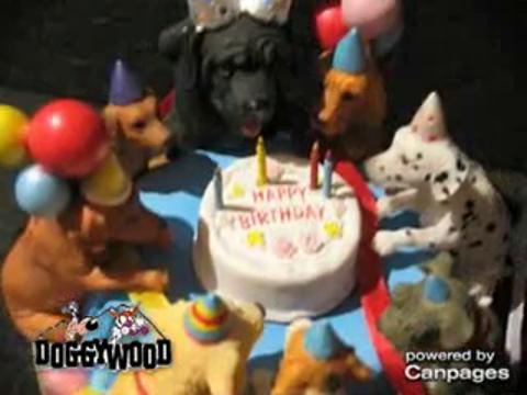 video Doggywood