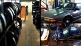 View Diamond Head Motors's Richmond profile
