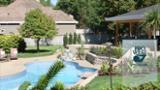 Pro West Pools & Construction (2014) Ltd - General Contractors - 604-531-9948