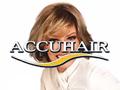 Voir le profil de Accuhair Systems 2001 - Thornhill