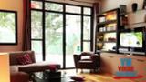 Vitrerie Vision Moderne - Vitres de portes et fenêtres - 819-595-5828