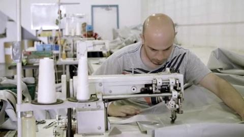 video Pierce-Co Manufacturers Ltd.