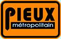 Voir le profil de Pieux Métropolitain Inc - Longueuil