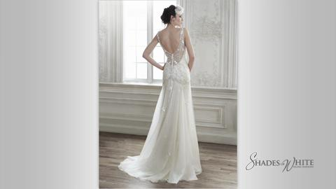 Shades Of White Bridal Fashions Opening Hours 3497 Saanich Rd