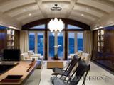 Voir le profil de Montreal Design Portes Et Fenetres - La Prairie